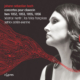 Les Folies francoises - BACH- Concertos pour clavecin BWV