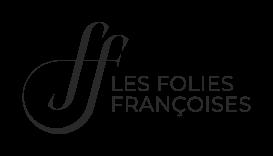 Folies Françoises